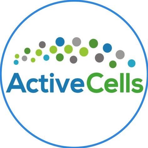 ActiveCells