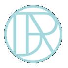 Dr. Roze & Associates Dental Clinic