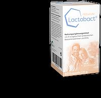Lactobact-premium