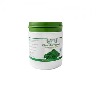 Chlorella Powder 116 portions, 350g